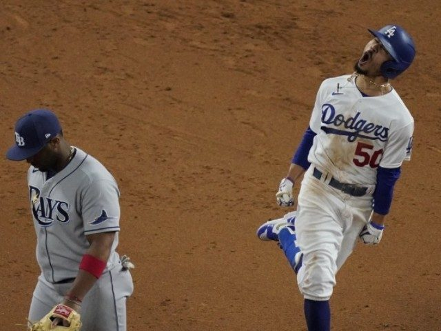 best-betts:-dodgers-win-first-world-series-title-since-1988