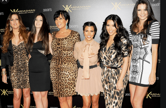 when-will-kardashian-scum-go-away-and-stop-lowering-the-human-race?