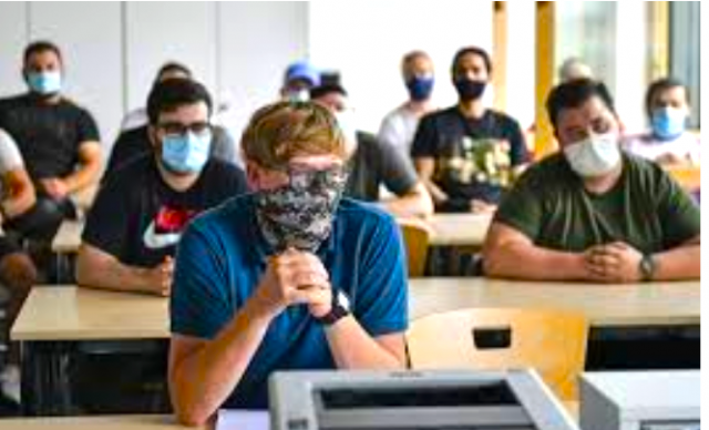 left-convincing-students-to-eliminate-free-speech