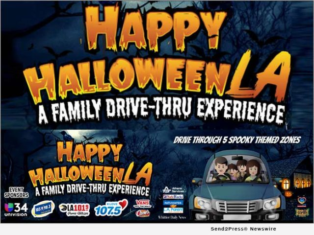 citizenwire:-happy-halloween-la.:-trick-or-treating-2020-style