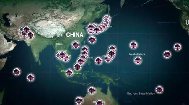 """watch:-""""the-coming-war-on-china"""""""