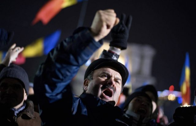 what-awaits-moldova-if-the-opposition-wins-–-opinions-from-europe-and-russia-suddenly-converge