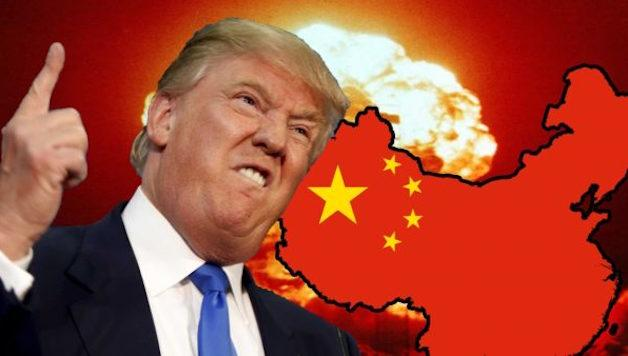 """china's-state-media:-""""don't-be-naive,-trumpism-will-perpetuate-regardless-of-winner"""""""