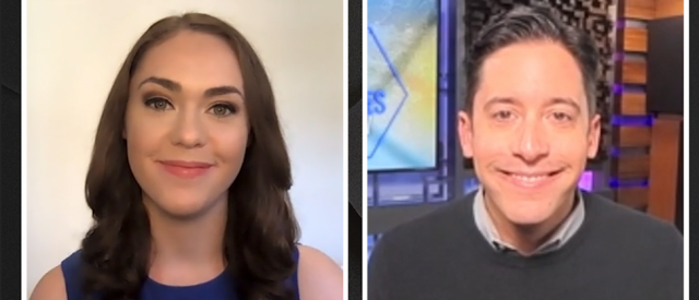 exclusive:-'democrats-changed-the-rules-mid-way-through':-michael-knowles-on-election-chaos