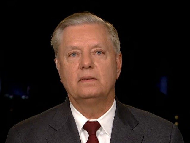 graham:-trump-'the-reason-we're-going-to-have-a-senate-majority'