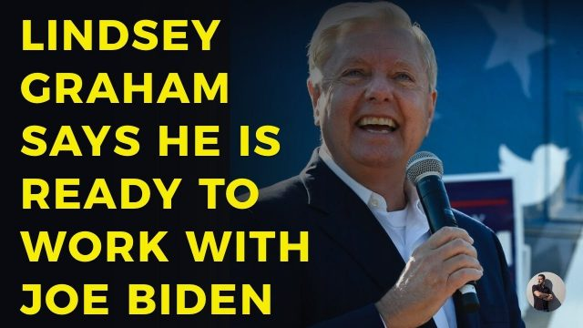 lindsey-graham-says-he-is-ready-to-work-with-joe-biden