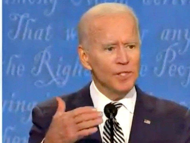 joe-biden-in-september:-i-will-not-declare-victory-until-the-election-is-independently-certified