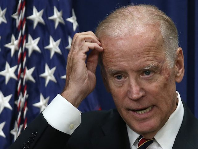 biden-to-make-combatting-climate-change-an-'all-of-government-agenda'