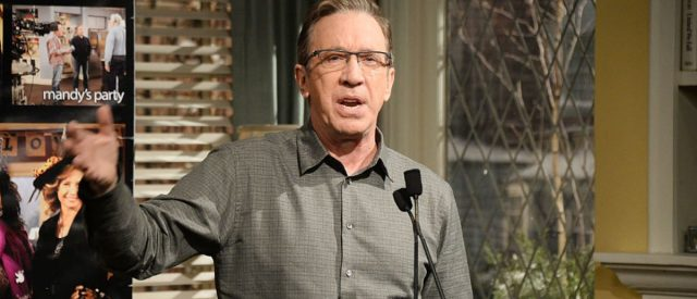 'guess-who-wrote-this':-tim-allen-trolls-progressives-with-172-year-old-quote-from-karl-marx