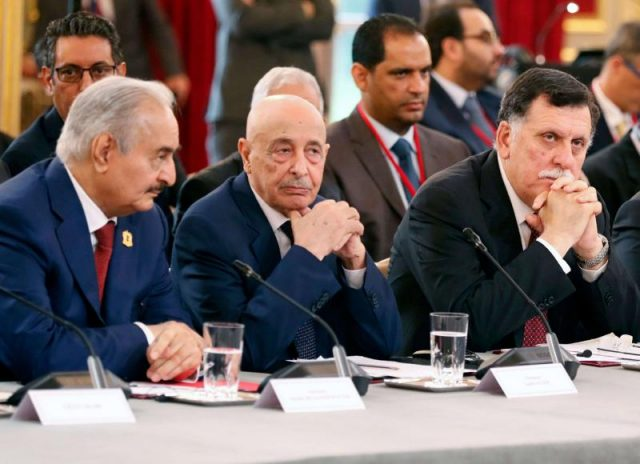 the-libyan-political-dialogue-forum:-will-it-save-libya-or-destroy-the-country?