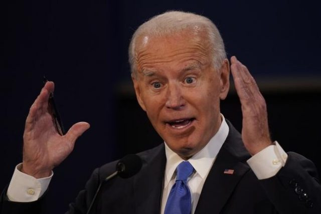 biden's-cancer-charity-took-in-millions,-spent-big-on-salaries-but-nothing-on-research