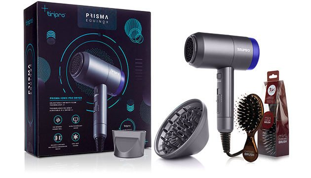 treat-yourself-to-early-black-friday-savings-with-this-discounted-hair-dryer-and-brush-set
