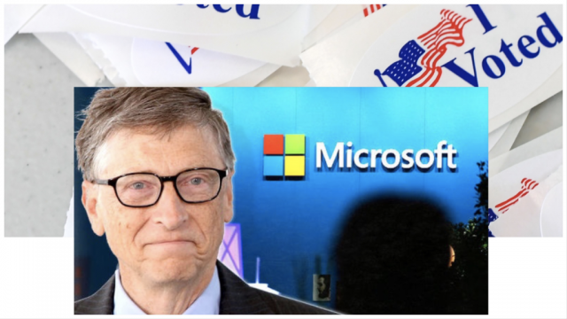 cyber-manipulation-of-the-2020-vote-is-far-more-insidious-thanks-to-bill-gates