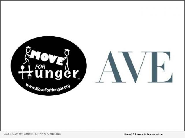 news:-ave-renews-partnership-with-move-for-hunger-|-citizenwire