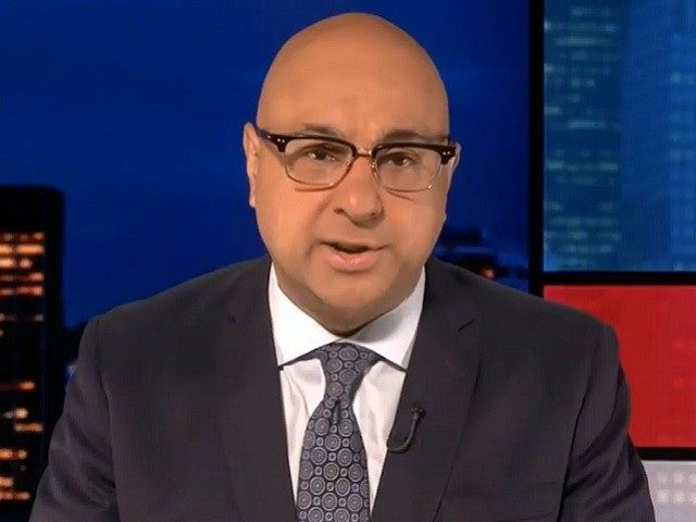 msnbc's-velshi:-trump-engaging-in-'nonsense'-on-election,-stacey-abrams-stopped-'what-happened-to-her-from-ever-happening-again'