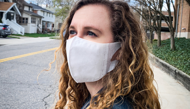 stay-protected-with-a-10-pack-of-3d-comfort-masks-for-just-$25