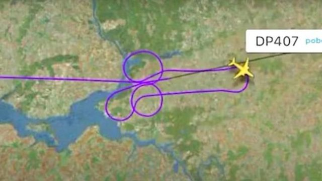 """pilots-draw-giant-""""sky-penis""""-in-support-for-russian-footballer-after-masturbation-scandal"""