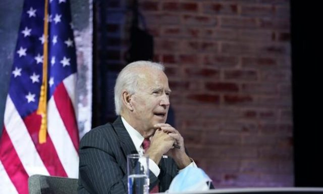 biden's-student-loan-forgiveness-plan-is-idiotic-and-immoral
