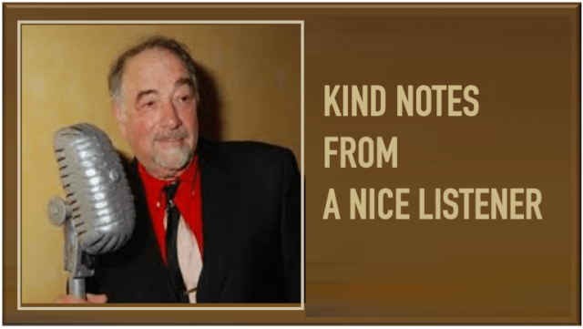 kind-notes-from-a-nice-listener