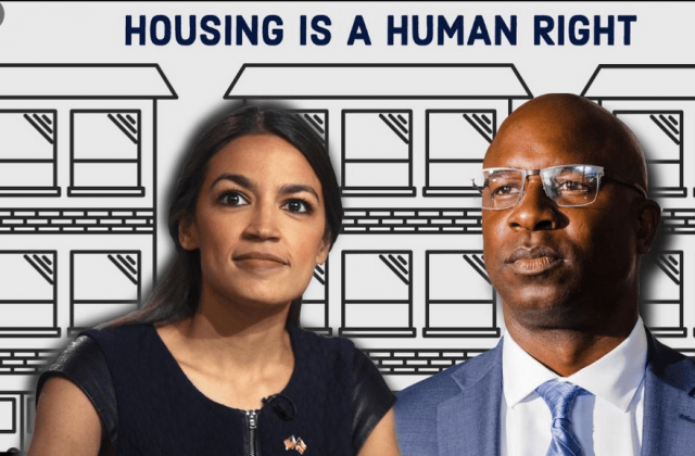 aoc's-squad-gets-new-members-–-dem-fawns-over-far-left-democrats-who-'really-freak-the-f—k-out-of-republicans'