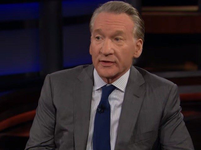 maher:-democrats-who-preach-mask-wearing-'keep-getting-caught-doing-what-we're-not-allowed-to'