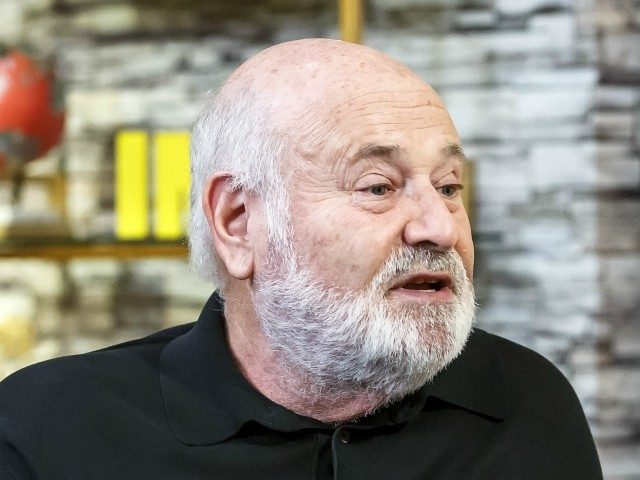 rob-reiner-calls-for-commission-to-investigate-trump-for-crimes-after-he-leaves-office
