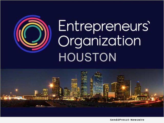 news:-eo-houston-announced-today-that-the-mcnair-center-for-entrepreneurship-and-free-enterprise-hosts-jeremy-jenson-|-citizenwire