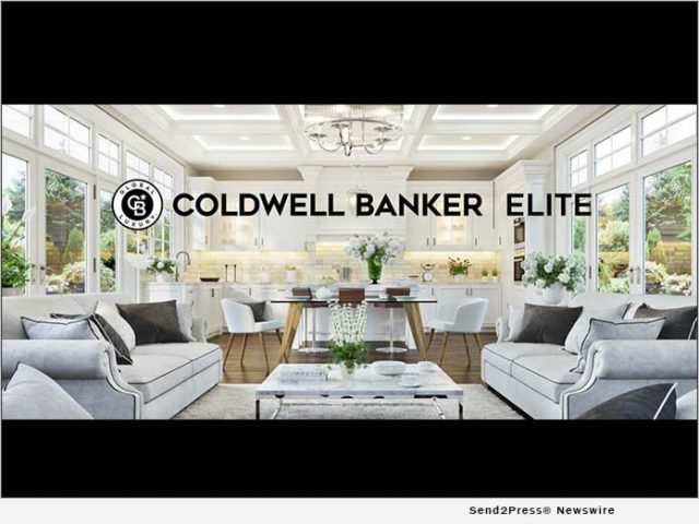 news:-coldwell-banker-elite-unveils-updated-global-luxury-look-|-citizenwire