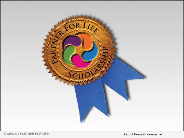 news:-edupoint-selects-genesee-intermediate-school-district-in-michigan-for-5th-annual-partner-for-life-award- -citizenwire