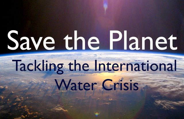 breaking-free-of-scarcity:-solutions-to-the-international-water-crisis
