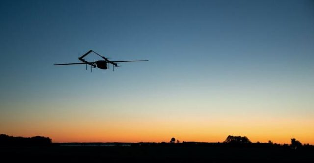 navy-to-test-resupply-drones-for-warships