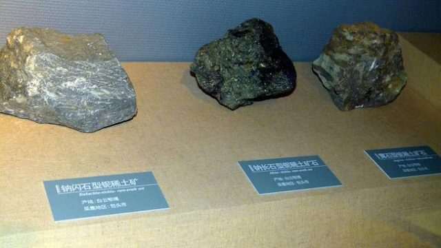 us-urgently-needs-to-challenge-china's-chokehold-on-rare-earth-materials