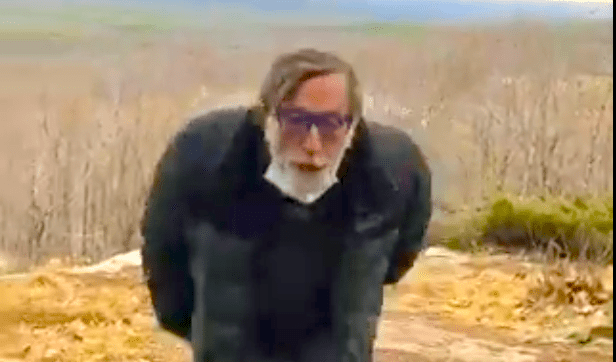 massachusetts-man-spits-on-hikers-for-not-wearing-masks,-says-he-has-covid-19