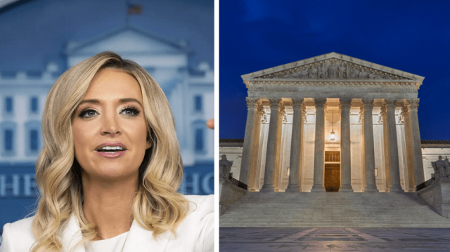 mcenany:-trump's-path-to-victory-is-supreme-court,-exposing-'systemic'-voter-fraud