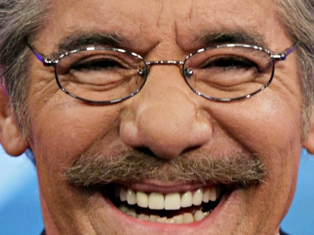 geraldo-rivera:-call-virus-vaccine-'the-trump'-to-give-president-credit-for-his-efforts