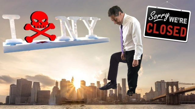 ghost-town-nyc:-bizarro-world-edition-–-abject-destruction-of-nyc-earns-andrew-cuomo-an-emmy