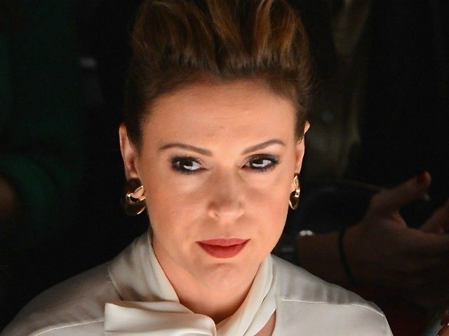 alyssa-milano-extends-'olive-branch-to-trump-supporters'-after-years-of-smears,-from-klansman-to-misogynist-bigots