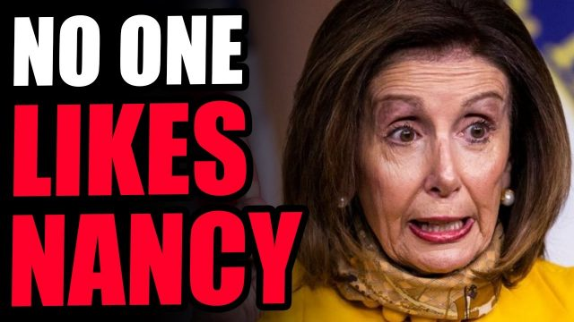 nancy-pelosi-faces-major-backlash-as-she-continues-to-fail-at-doing-her-job…pathetic.