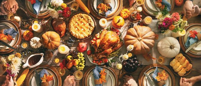 calling-all-patriots:-whats-your-favorite-thanksgiving-side-dish?
