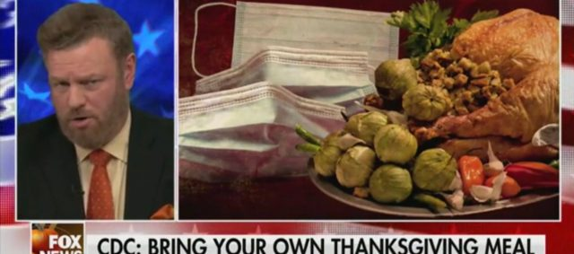 with-lockdowns,-'thanksgiving-is-a-class-c-misdemeanour,'-says-mark-steyn