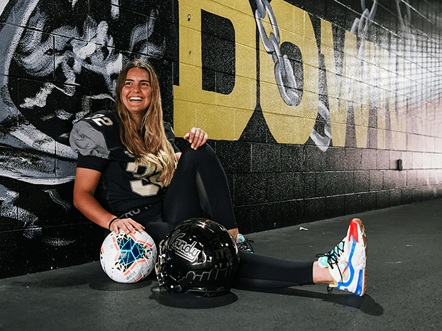 'let's-make-history':-vanderbilt's-sarah-fuller-could-become-first-female-to-play-in-power-5-college-football-game-on-saturday