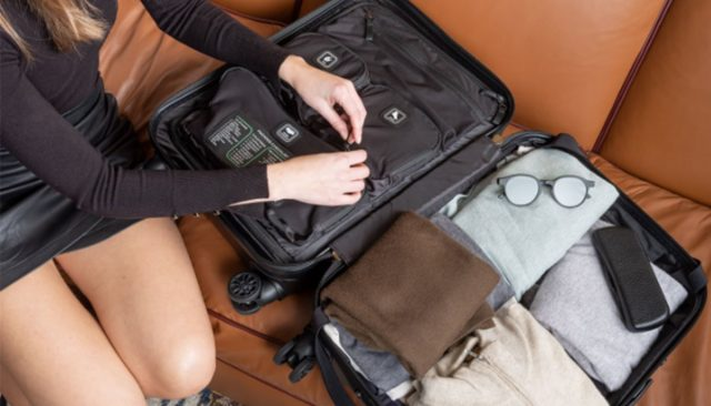 save-over-60%-on-this-best-selling-carry-on-luggage