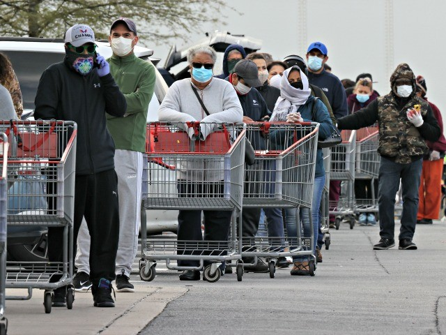 elisa-martinez:-2-4-hour-lines-outside-supermarkets-due-to-new-mexico-gov's-lockdown