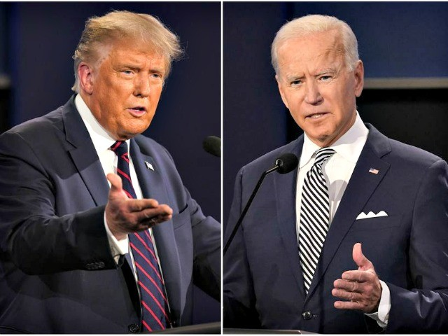 donald-trump-urges-joe-biden-to-'get-well-soon!'-after-fracturing-foot