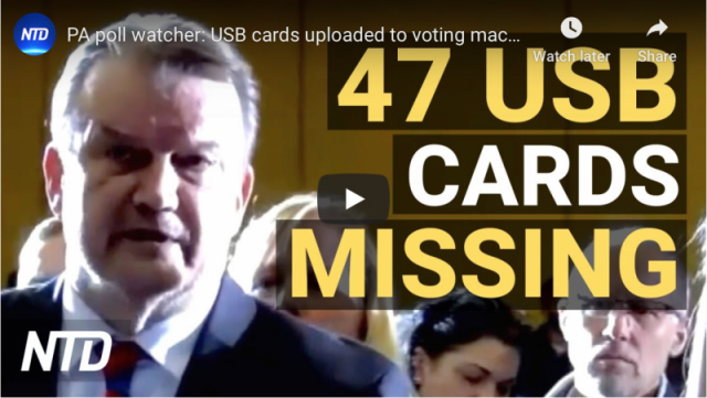 more-evidence-of-massive-democrat-fraud-in-the-election-[video]
