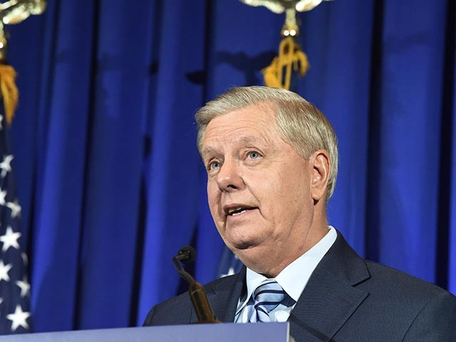 graham:-we-need-win-in-georgia-to-ensure-'this-nutjob,-tanden'-doesn't-run-omb