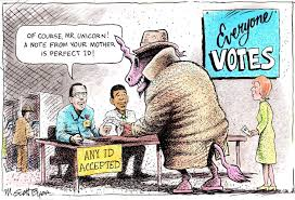 is-voter-fraud-really-an-urban-legend?