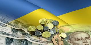 ukrainian-state-budget-again-with-a-huge-deficit