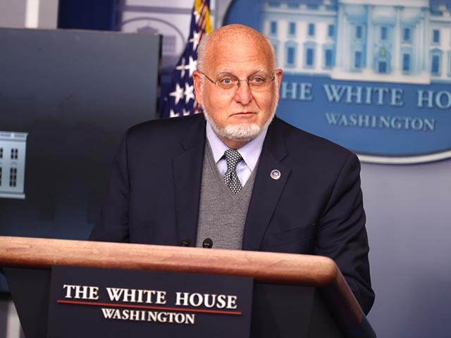 cdc-director-dr.-robert-redfield-calls-again-for-in-school-learning
