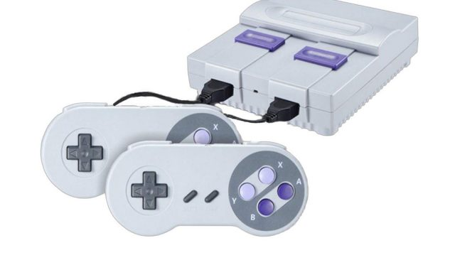 give-the-gift-of-old-school-games-with-this-discounted-console